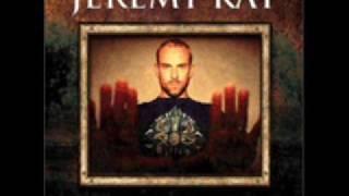 Have It All - Jeremy Kay
