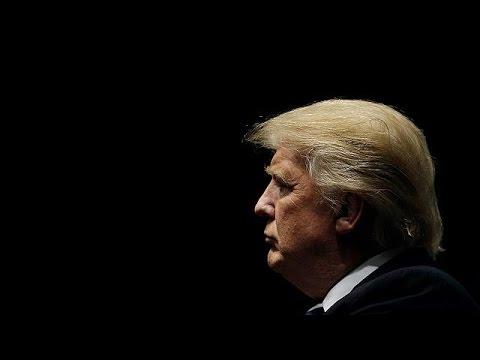 Ντ.Τραμπ: «Γελοία η θεωρία ότι η Ρωσία επηρέασε τις εκλογές»