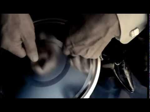 DUFA LANSMAN-TEASER |  TVC