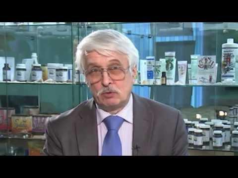 Янтарная кислота против выпадения волос