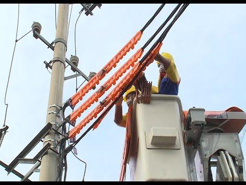 Chủ động sẵn sàng ứng phó với các tình huống thiên tai, công tác tìm kiếm cứu nạn mùa mưa bão