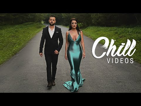 Zbog nas – Mirza Delić i Sandra Rešić – nova pesma i tv spot