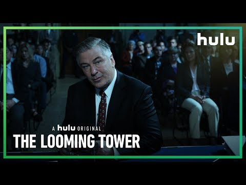 "The Looming Tower: Inside the Episode ""Tuesday"" • A Hulu Original"