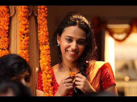 Nil Battey Sannata Official Trailer (2016) | Swara Bhaskar, Ratna Pathak | Review