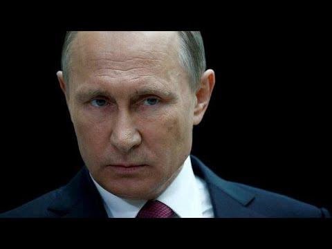 Διαδήλωση για ελεύθερο διαδίκτυο στη Ρωσία