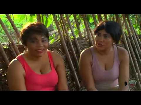 NWA ABAKALIKI RELOADED Season 1&2 - 2020 Latest Nigerian Nollywood Igbo Comedy Movie Full HD