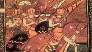 Fairuz - Jerusalem Zahrat Almadaen(divx4arab)