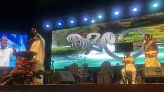 """Video Handawe Man Bala Hitiya """"හැන්දෑවේ මන් බලා සිටියා"""" Charles Thomas & Nadie Kahatapitiya Algama MP3, 3GP, MP4, WEBM, AVI, FLV Mei 2019"""