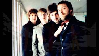 Kasabian - Me Plus One (Jacques Lu Cont Mix) (full lenght)