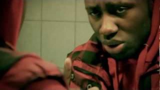 Young Loyd Wallace - T'étais mon premier love (Clip Officiel HD)