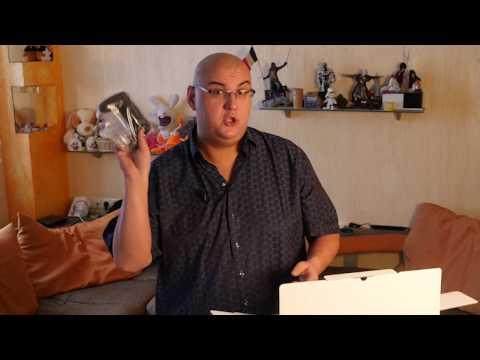 Обзор PS4 Pro - распаковка, характеристики, недостатки (Playstation 4 Pro)