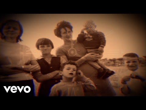 Steve Hofmeyr - Ek Kort… (Lyric Video)
