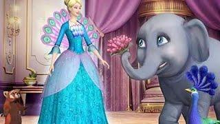 Nonton Barbie As The Island Princess   English Sub Film Subtitle Indonesia Streaming Movie Download