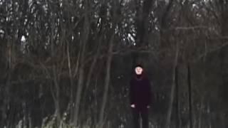 Video Spooky Black -  Without You MP3, 3GP, MP4, WEBM, AVI, FLV April 2018