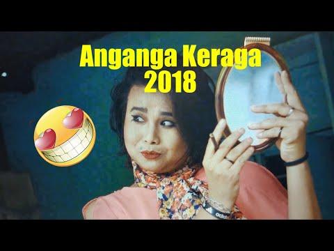 Video Angangna Keraga New version download in MP3, 3GP, MP4, WEBM, AVI, FLV January 2017