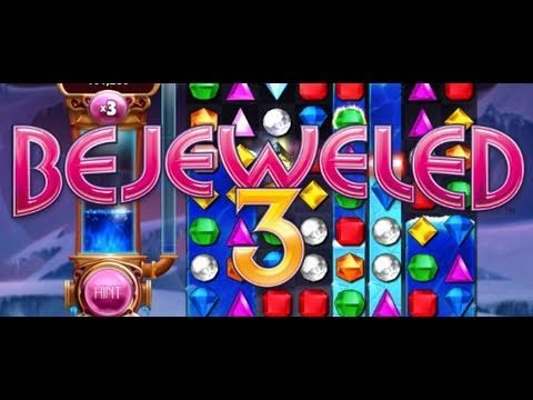 preview-Bejeweled 3 Video Review (IGN)