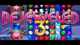 Видео в Bejeweled 3