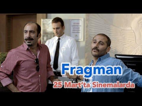 Leblebi Tozu Fragman