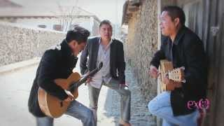 tanimu pireriicha/sesiri jaxeska/Video 1 - YouTube
