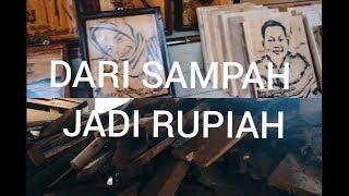 Nonton SAMPAH TAK SELALU SAMPAH (limbah berkah) Film Subtitle Indonesia Streaming Movie Download