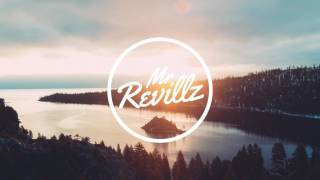 ♫ Ed Sheeran - Castle on the Hill (Möwe Remix) ♫↳ http://hypeddit.com/track/sc/oxqv6xFor more quality music subscribe here → http://bit.ly/J9hEMWMrRevillz on Spotify → http://spoti.fi/1VB7bZB• Follow MrRevillzYoutube - http://youtube.com/MrRevillzFacebook - http://facebook.com/MrRevillzSoundcloud - http://soundcloud.com/MrRevillzSpotify - http://spoti.fi/1UKVReLTwitter - http://twitter.com/MrRevillzInstagram - http://instagram.com/MrRevillz_Snapchat - MrRevillz• Follow MÖWEFacebook - http://facebook.com/MOEWEmusicSoundcloud - http://soundcloud.com/m-we-1• Picture by Jesse Gardnerhttp://plasticmind.com• Get a MrRevillz T-Shirt!http://mrrevillz.bigcartel.comFor any business enquiries, photo and song submissions or anything else please do not hesitate to contact us - Info@MrRevillz.com