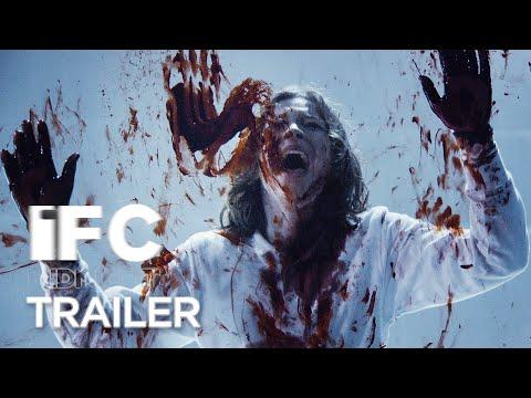 #Horror #Horror (Trailer 2)