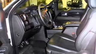 2012 Ford F150 - Anchorage AK