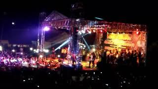Single terbaru via vallen ( akad ) live sumowono.
