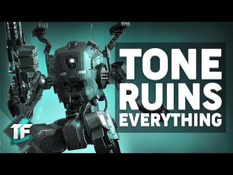 Titanfall 2 - Top Fails, Funny & Epic Moments #58!