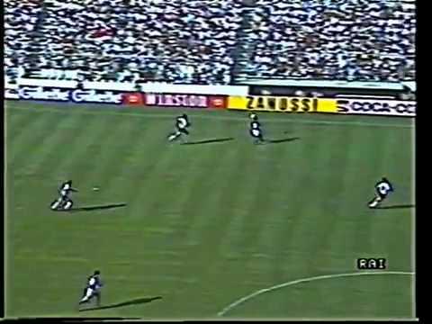 espana '82: italia-argentina 2-1!