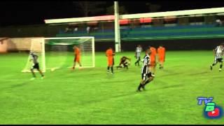 """1ª Copa Intermunicipal de Futebol Society de Presidente Bernardes SP Troféu: """"JURACI ANTONIO BORDINASSI"""" (CUCA)..."""
