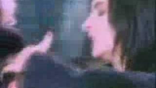 Bananarama - Love In The First Degree 4425468 YouTube-Mix
