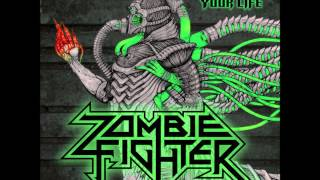 Nonton Zombie Fighter   Unleash The Wolves Film Subtitle Indonesia Streaming Movie Download