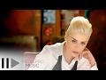 Spustit hudební videoklip Loredana - Risipitor (Official Video)