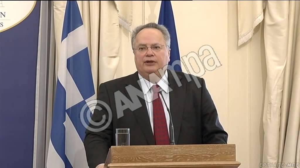 Εμβάθυνση των σχέσεων Ελλάδας και Βοσνίας-Ερζεγοβίνης