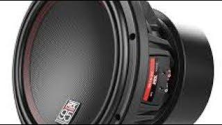 Video Proses pembuatan audio speaker , yang suka dengan audio wajib nonton MP3, 3GP, MP4, WEBM, AVI, FLV Februari 2019
