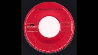 Expresiones Del Alma - Macao (Original 45 Venezuela psych fuzz funk rock wah-wah)