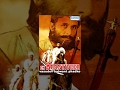 Ek Krantiveer Vasudev Balwant Phadke hindi Movie