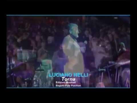 Album 2008 - Torna