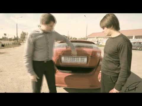 Chevrolet Lacetti Тест-драйв Chevrolet Lacetti