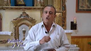 POLEMICA POR COMENTARIO EN FACEBOOK: PABLO ALICIO RESPONDE CRITICAS AL GOBIERNO MUNICIPAL