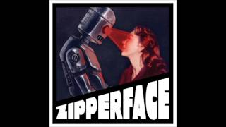Zipperface Goth-Trad Remix is Out Now: thepopgroup.lnk.to/TGP-RMX The original Zipperface single is available on the new ...