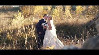 Mareti ja Madise pulmavideo