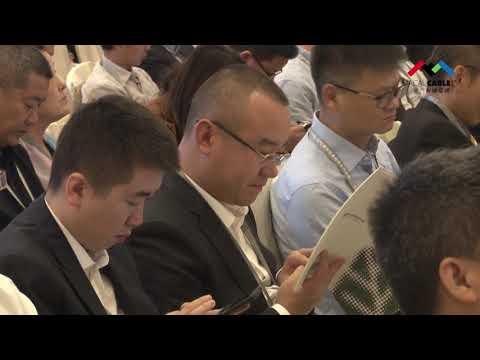 傳統醫藥國際合作論壇開幕 ...