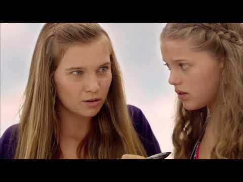 Episode 20 - A Gurls Wurld Full Episode #20 - Totes Amaze ❤️ - Teen TV Shows