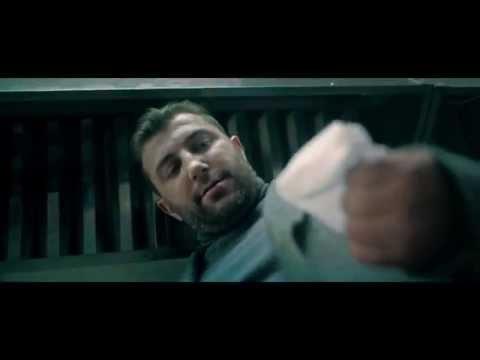 Sil-A - Если Я Умру (2014)