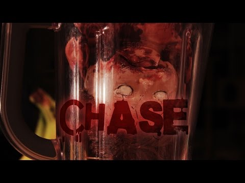 CHASE - Official Trailer - 2016 Horror