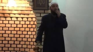 Duhani - Ky ves i keq - Hoxhë Jusuf Hajrullahu