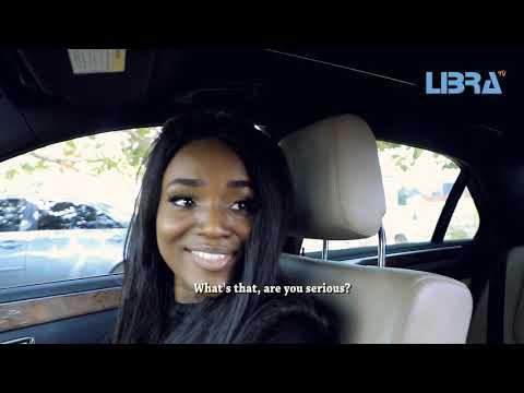 IMU Yoruba Movie 2019 (Repeat) Starring Bukunmi Olwasina |Oyebade Adebimpe |Rotimi Salami