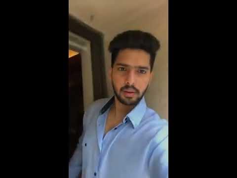 Bol Do Na Zara Main Aggar | T-Series Mixtape | Armaan Malik Jonita | Bhushan Kumar Ahmed Abhijit